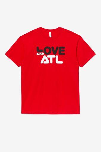 Love ATL Tee in webimage-8F0326A2-F58E-4563-86D1C5CA5BC3B430