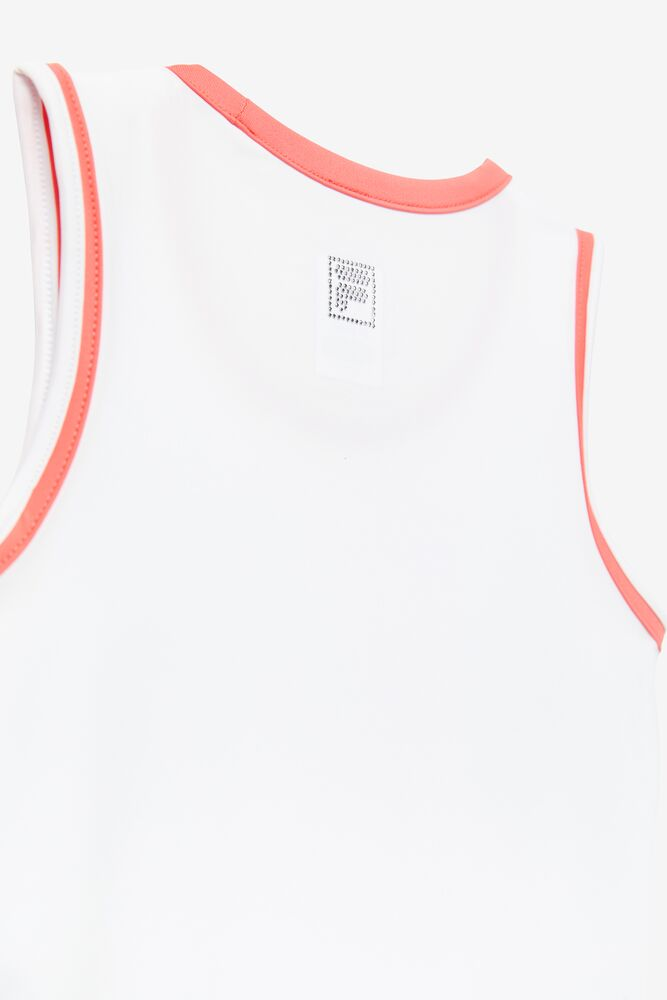 Girls' Core Fullback Tank in webimage-8A572F80-2532-42C2-9598F832C44DF3F5