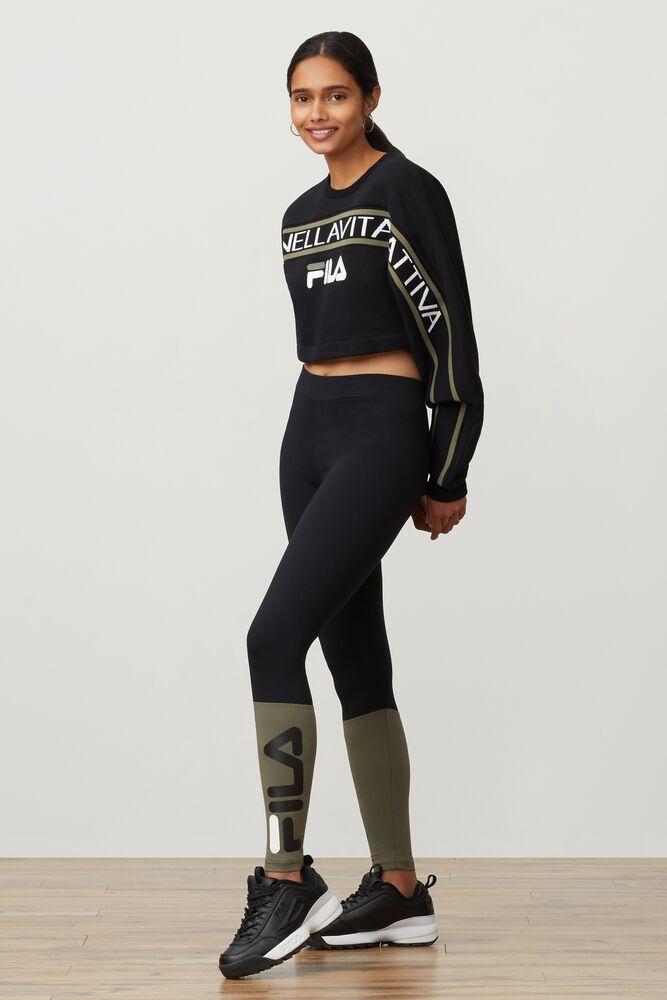 henriette legging in webimage-16EDF0C7-89E9-4B76-AF680D327C32E48E