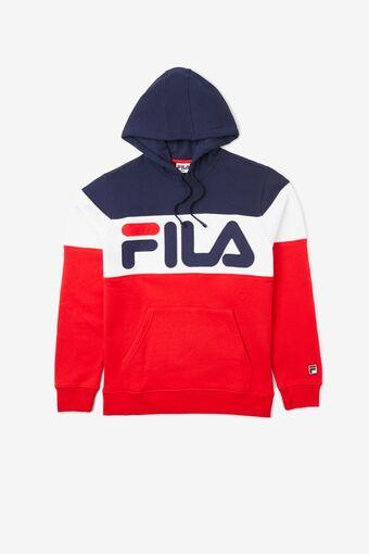 flamino hoodie in webimage-C5256F81-5ABE-4040-BEA94D2EA7204183