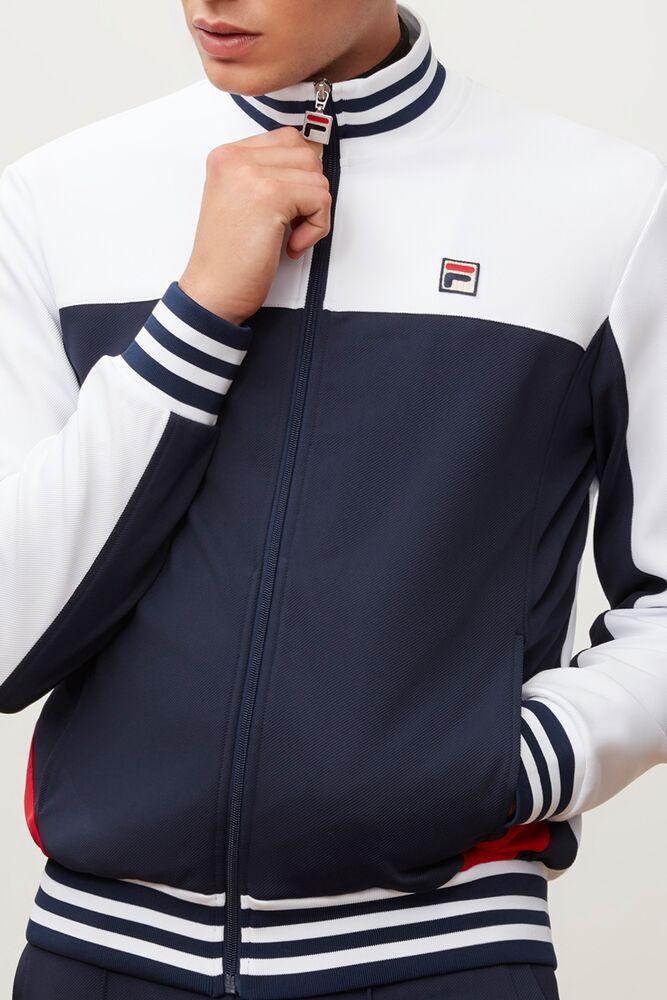 tiebreaker track jacket in webimage-8A572F80-2532-42C2-9598F832C44DF3F5