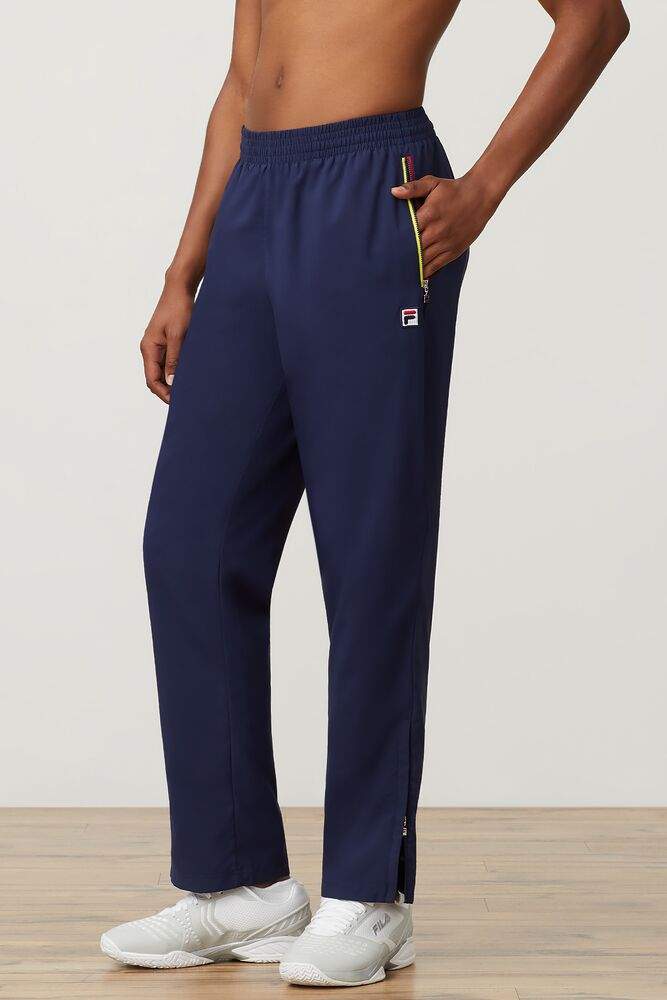 heritage pant in webimage-C5256F81-5ABE-4040-BEA94D2EA7204183