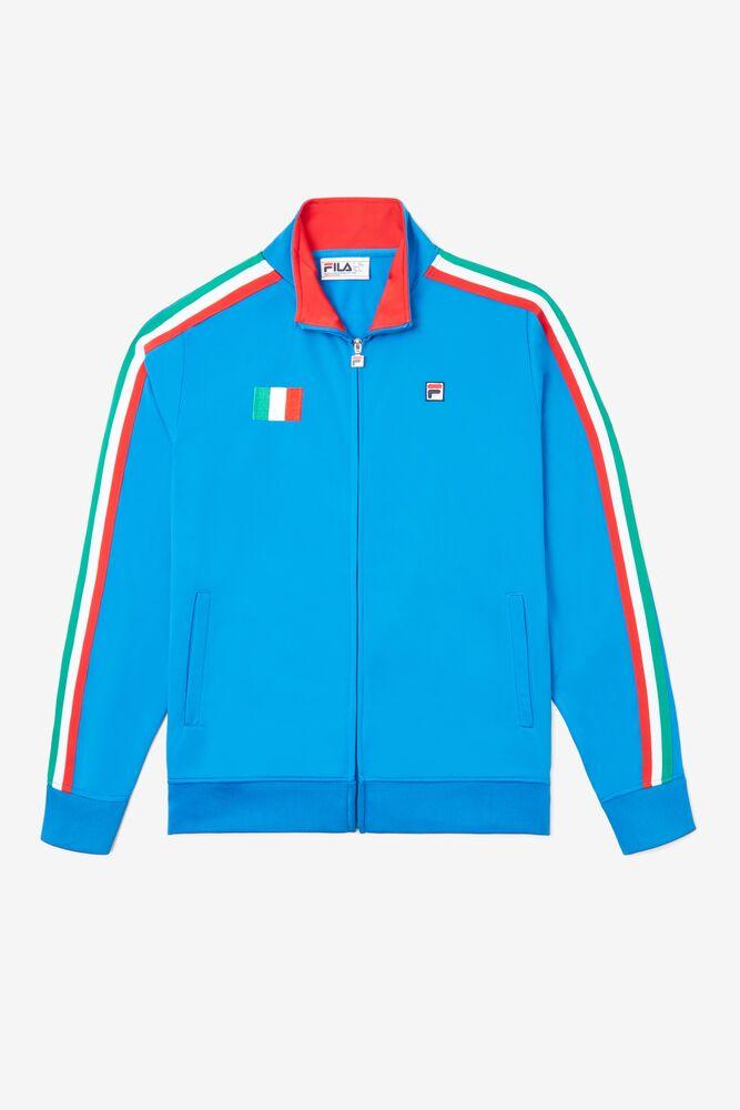 Italy Track Jacket in webimage-65F95B38-1101-4BA4-9776AE24F2661A94