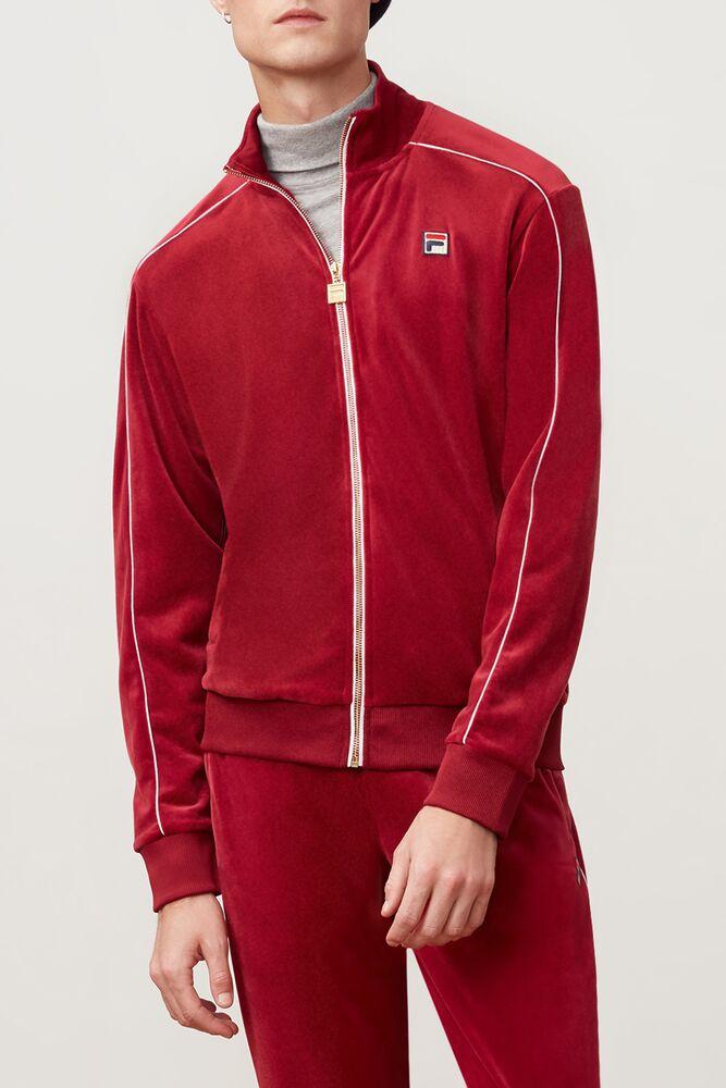 lineker velour jacket in webimage-8F0326A2-F58E-4563-86D1C5CA5BC3B430