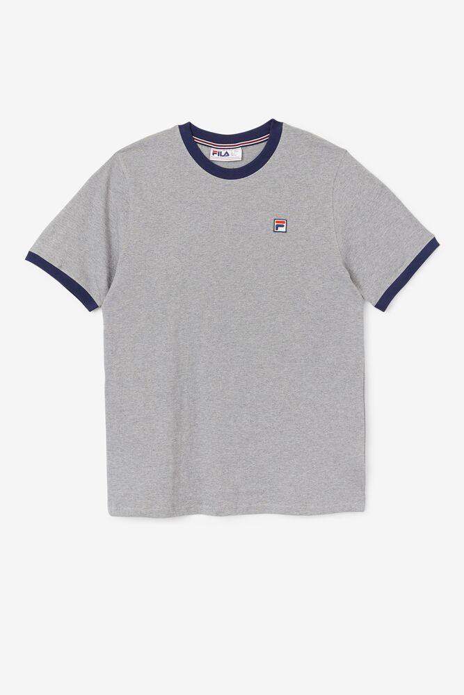 Marconi Ringer Tee in webimage-CFB68797-743A-47D7-AE1ABE2F0424288A