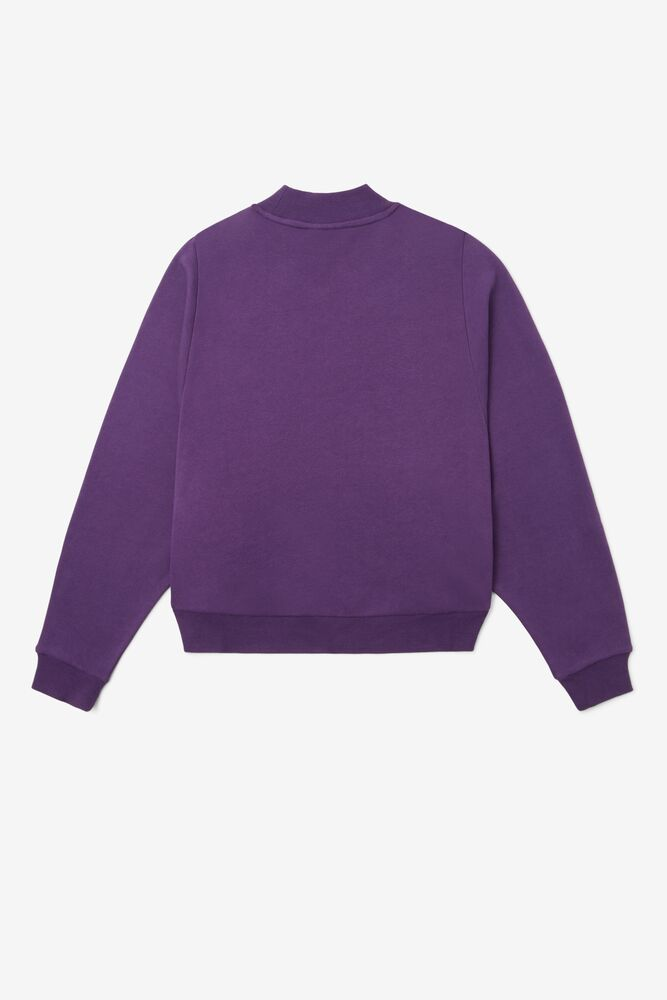 hanami sweatshirt in webimage-7D1A4CAB-E3BB-4AE7-AD0EB80EAE574CBC