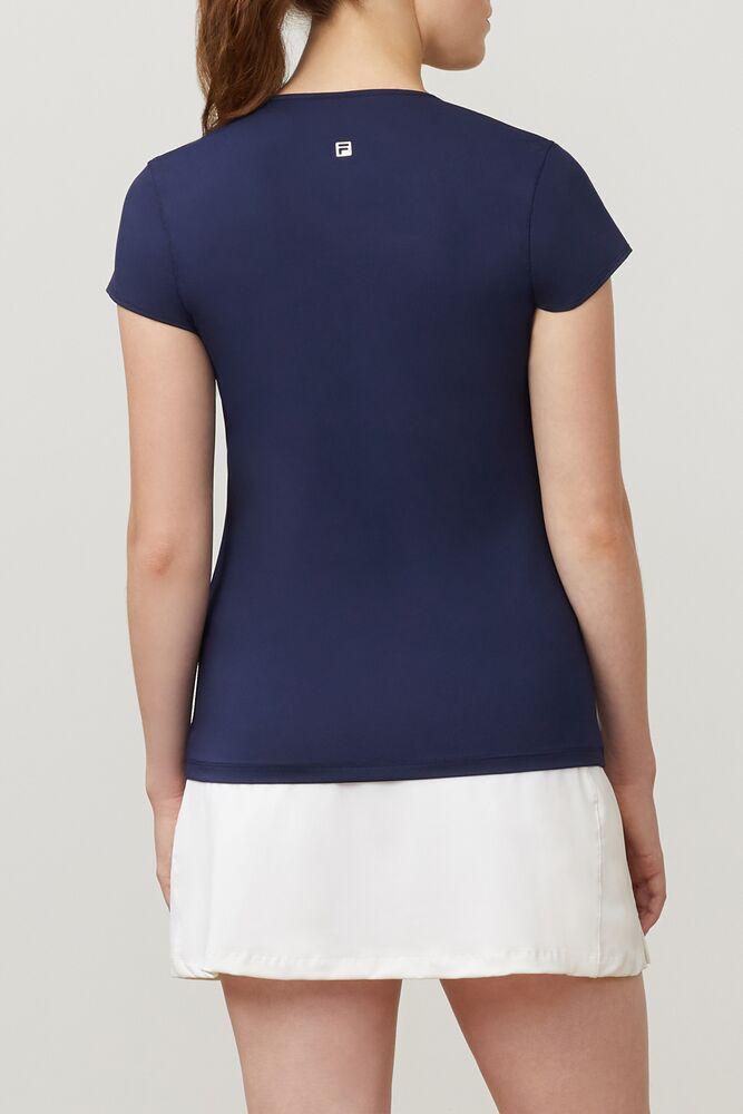cap sleeve top in webimage-C5256F81-5ABE-4040-BEA94D2EA7204183