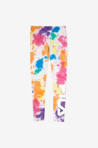 laila tie dye legging in webimage-274BC271-F01C-48FA-95569AB5182C31D6