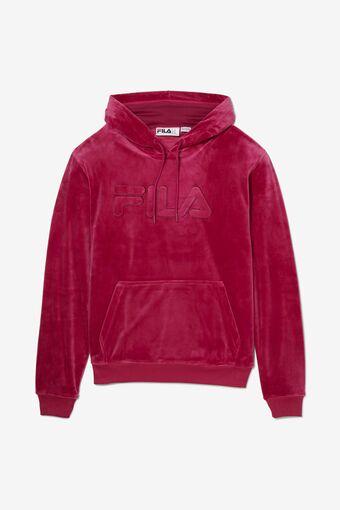 asher velour hoodie in webimage-54FAA2BB-918E-483D-8B009D51DC190F37