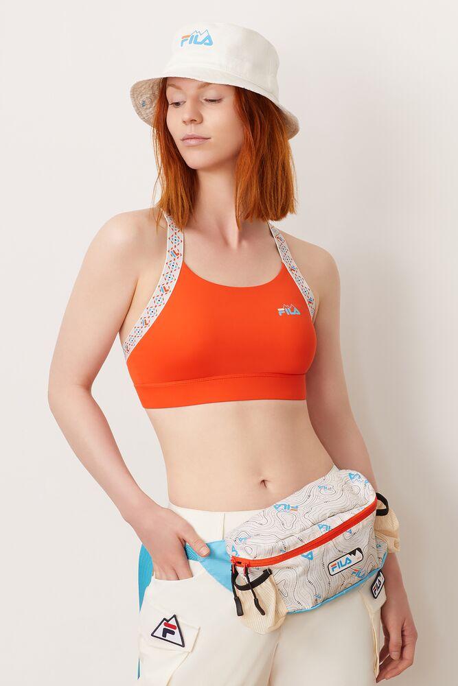 explore bra in webimage-5F4B72B4-92C5-4364-983BDA4802383A85