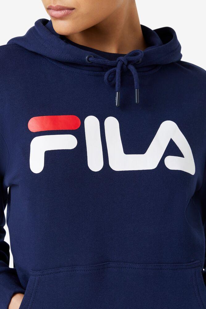 lucy hoodie in webimage-C5256F81-5ABE-4040-BEA94D2EA7204183