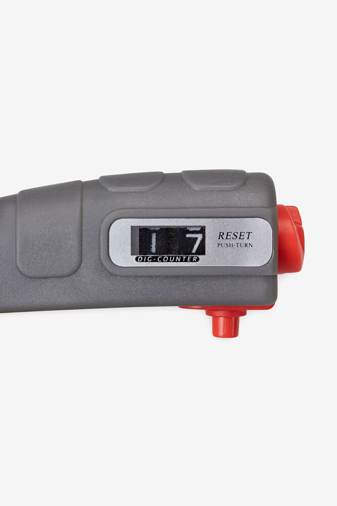 Easy Adjust Hand Grip in webimage-CFB68797-743A-47D7-AE1ABE2F0424288A