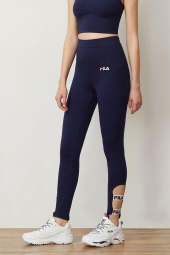 seraphina high waisted legging in webimage-C5256F81-5ABE-4040-BEA94D2EA7204183