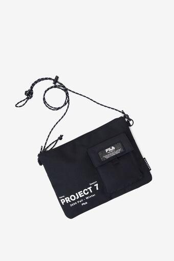Project 7 Small Nylon Bag in webimage-16EDF0C7-89E9-4B76-AF680D327C32E48E