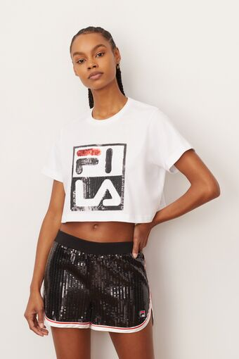 ava cropped tee in webimage-8A572F80-2532-42C2-9598F832C44DF3F5