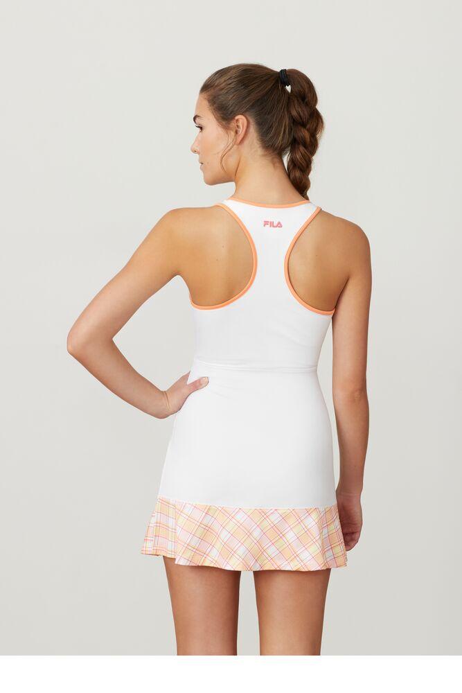 Mad for Plaid Dress in webimage-8A572F80-2532-42C2-9598F832C44DF3F5