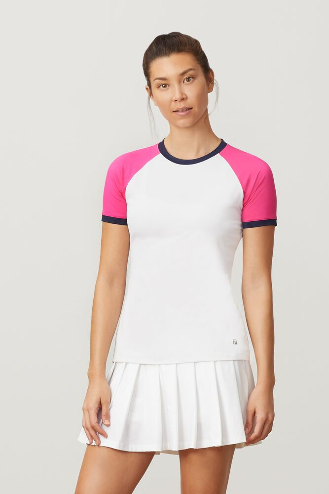awning short sleeve top in webimage-8A572F80-2532-42C2-9598F832C44DF3F5