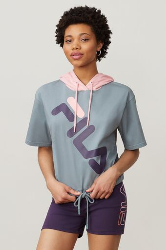 shea short sleeve hoodie in webimage-19708BD7-1BD6-4EFA-BB31792A07B6B811