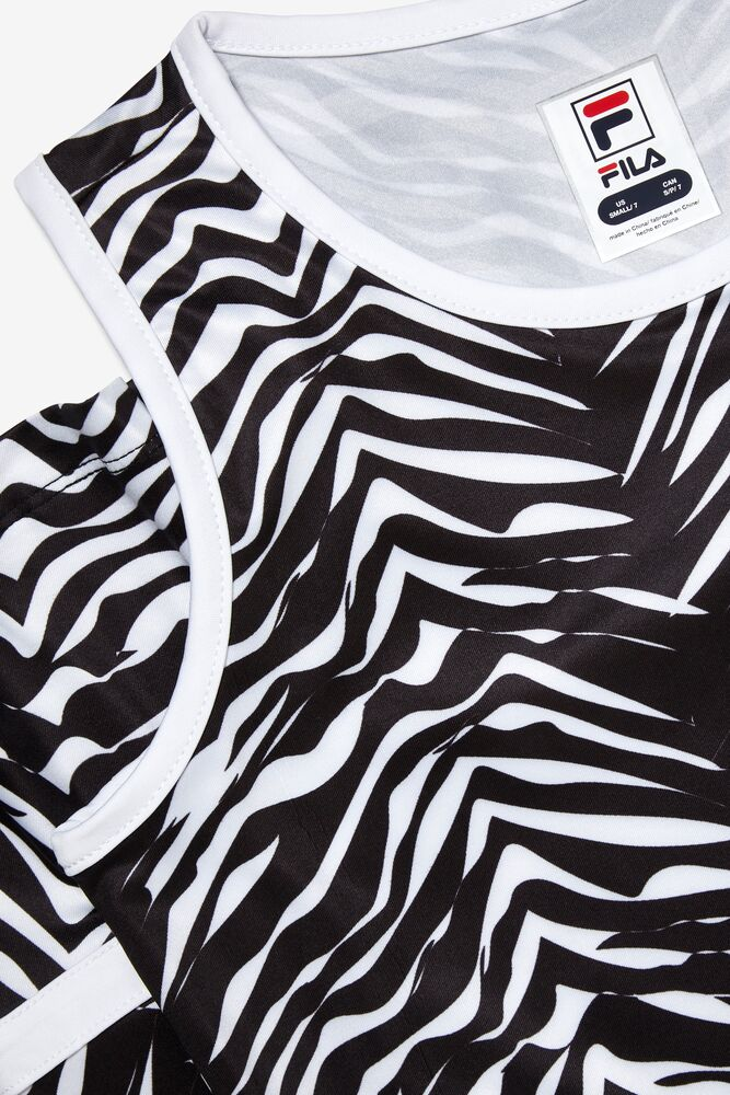 Girls' Core Tennis Dress in webimage-16EDF0C7-89E9-4B76-AF680D327C32E48E