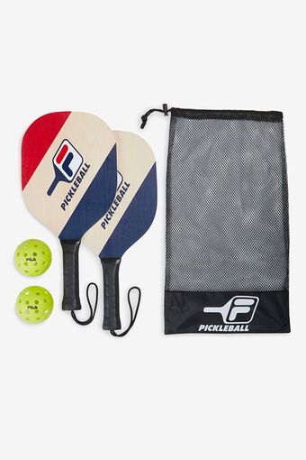 Pickleball Starter Set in webimage-8F0326A2-F58E-4563-86D1C5CA5BC3B430
